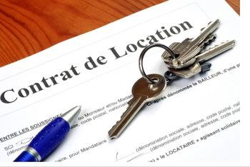 Real estate agency specialized in selling on L'Ouest Parisien