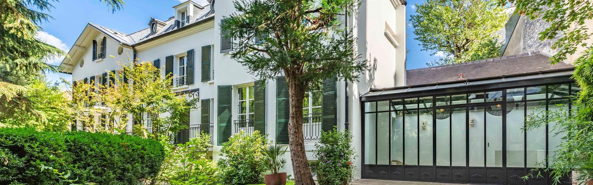 agence immobilire spcialise vente et location meuble longue dure paris