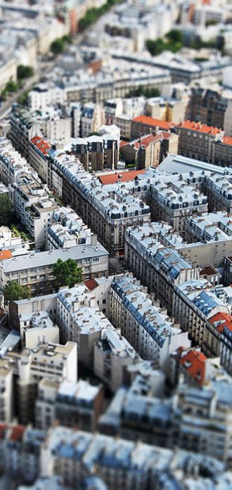 Real Estate Agency specialized in Long Term Rentals and Furnished Rentals Paris
