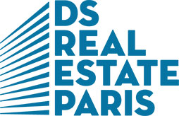 DS Real Estate - Luxury furnished rental in Paris